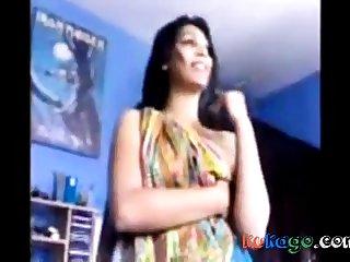 Naughty Indian Desi Couple