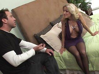 Matured whore hardcore amateur coition video