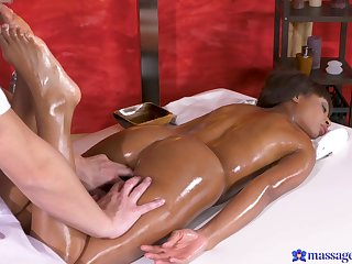 Collection of best interracial porn videos with downcast pornstars