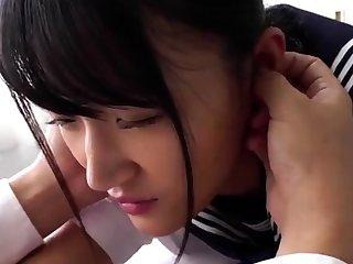 Asian Teen Insufferable Fetish p2