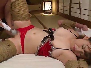 4HR Japanese Sex Compilation